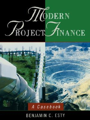Modern Project Finance