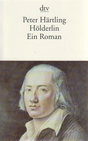 Hölderlin - Härtling