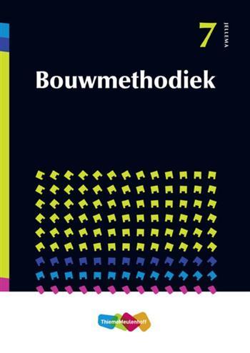 Jellema 7 Bouwmethodiek