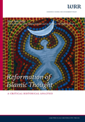 Reformation of Islamic Thought - Zayd, N.A.
