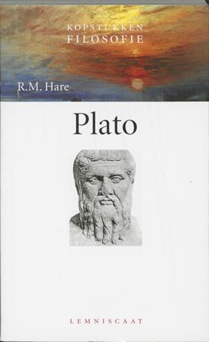 Plato - Hare, r.m.