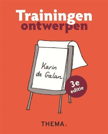 Trainingen ontwerpen