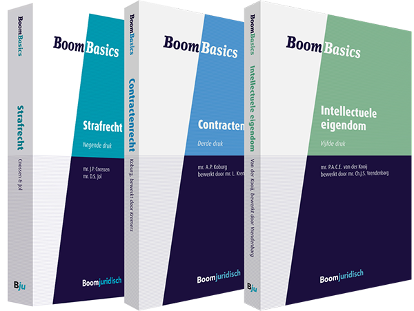 Boom Basics Covers