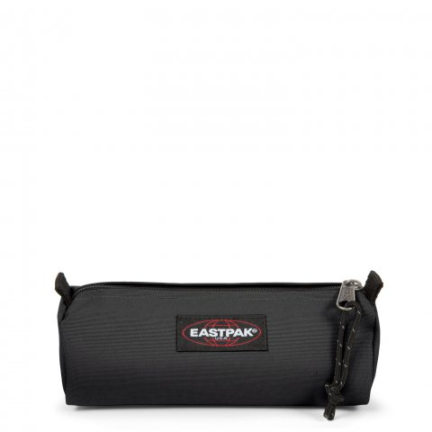 0617931257115 - Eastpak benchmark black