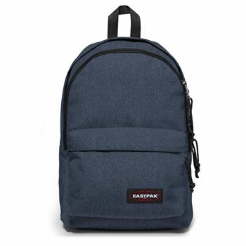 5400552343061 - Eastpak Out of office 2.0 double denim