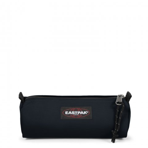 5400552868441 - Eastpak benchmark cloud navy