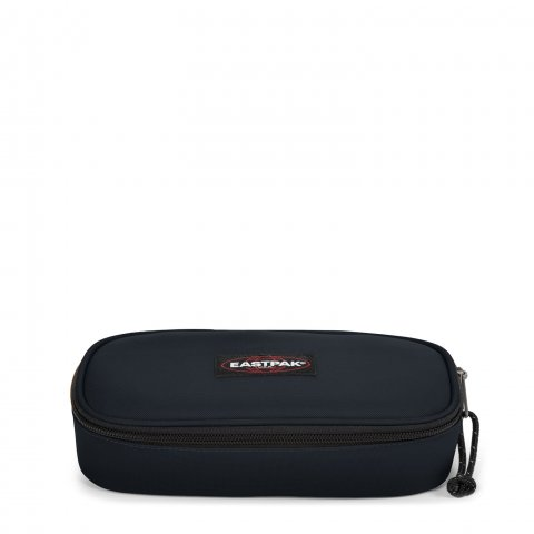 5400552959231 - Eastpak Oval cloud navy