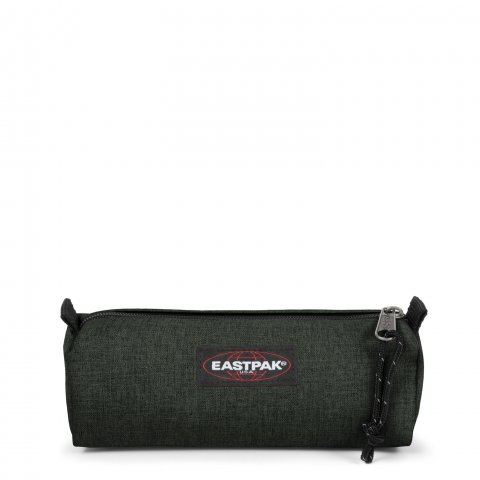 5400597849733 - Eastpak benchmark crafty moss