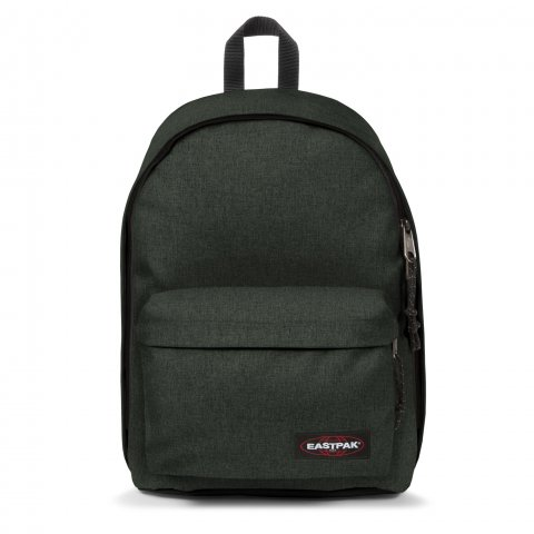 5400597851194 - Eastpak Out of office crafty moss