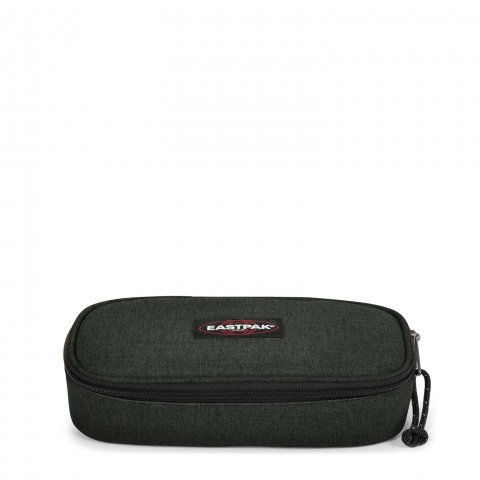 5400806074727 - Eastpak Oval crafty moss