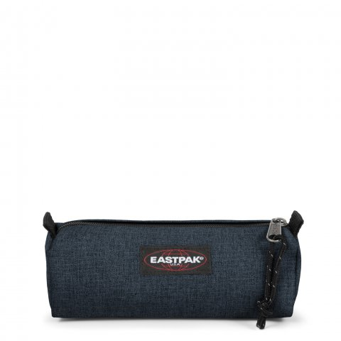 5400806989120 - Eastpak benchmark triple denim