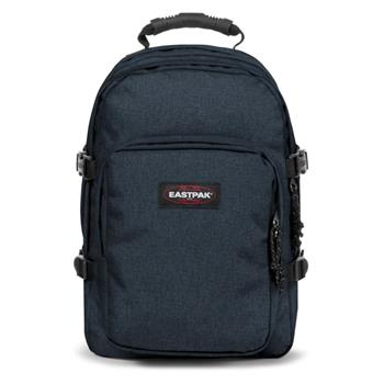 5400806989342 - Eastpak Provider triple denim