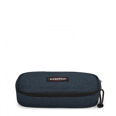 5400806990294 - Eastpak Oval triple denim