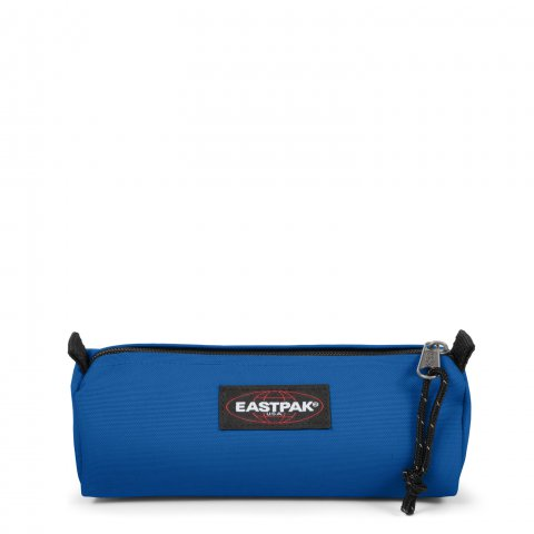 5400879257584 - Eastpak benchmark cobalt blue