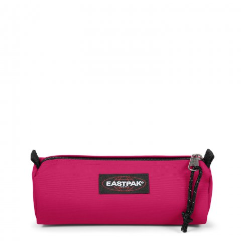 5400879257591 - Eastpak benchmark ruby pink