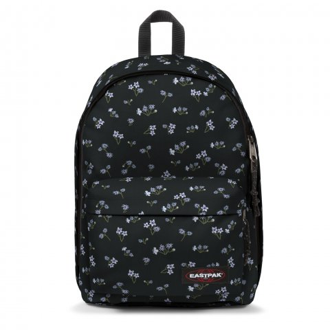 5400879261222 - Eastpak Out of office bliss dark