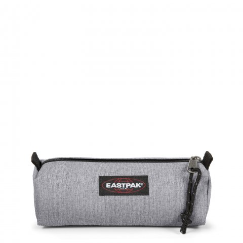 5414709189617 - Eastpak etui benchmark sunday grey