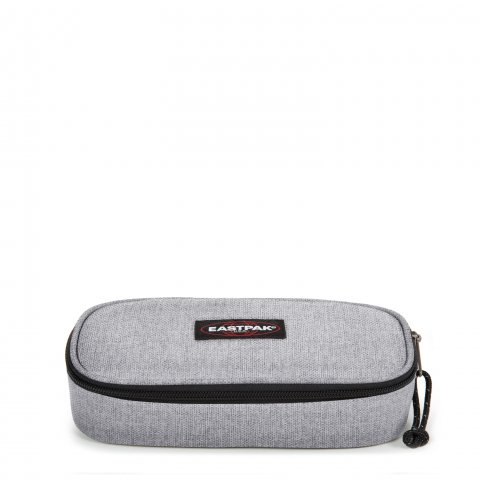 5414709191412 - Eastpak Oval sunday grey
