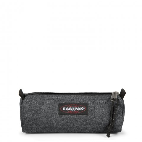 5415187811052 - Eastpak benchmark black denim