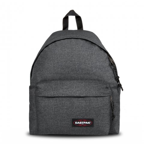 5415187811465 - Eastpak Padded Pak'r black denim