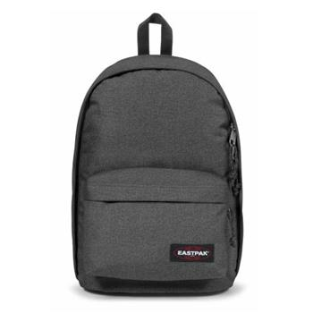 5415320542263 - Eastpak Back to Wyoming black denim