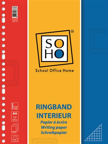8713261751032 - Soho interieur 23-rings 5mm