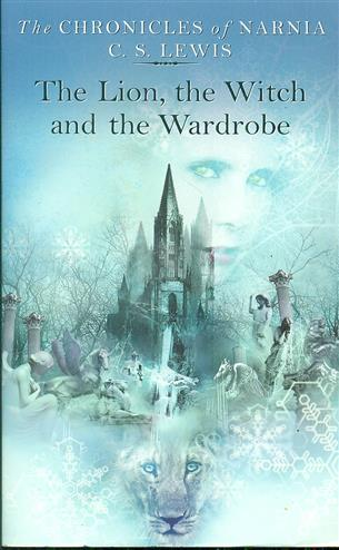 9780007115617 - The lion the witch and the wardrobe