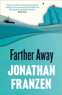 9780007526031 - Farther Away In Only