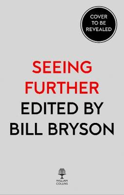 9780008301620 - Seeing Further: The Story of Science and the Royal Society