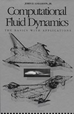 9780070016859 - Computational Fluid Dynamics