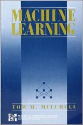 9780071154673 - Machine learning