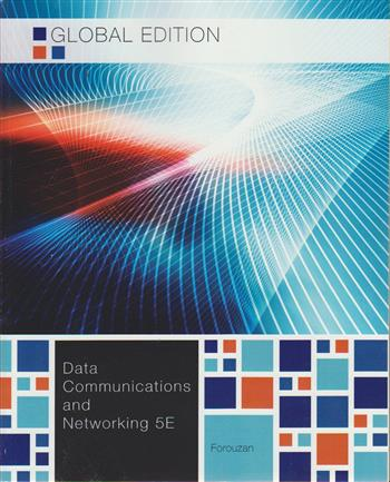9780071315869 - Data communications and networking