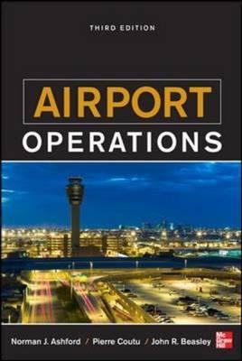 9780071775847 - Airport Operations