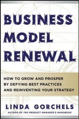 9780071784030 - Business Model Renewal