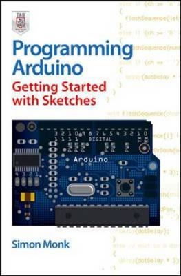 9780071784221 - Programming Arduino Getting Started with Sketches