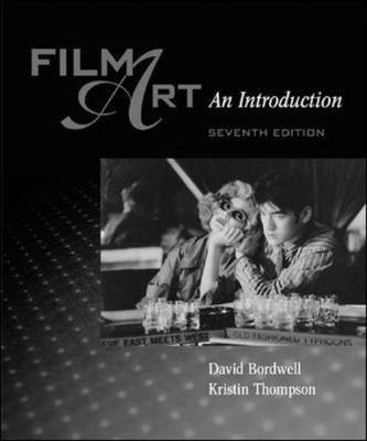 9780072975680 - Film Art: An Introduction: AND Film Viewer's Guide