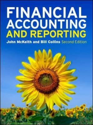 9780077138363 - Financial Accounting and Reporting