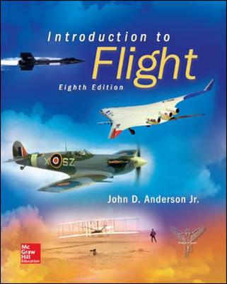 9780078027673 - Introduction to Flight