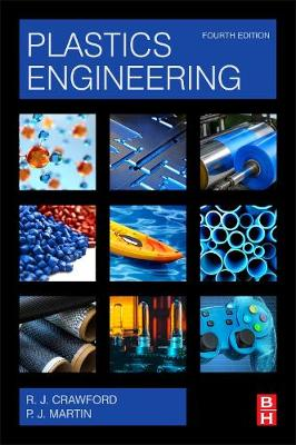 9780081007099 - Plastics Engineering