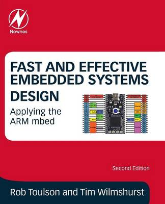 9780081008805 - Fast and Effective Embedded Systems Design