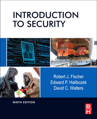 9780123850577 - Introduction to Security