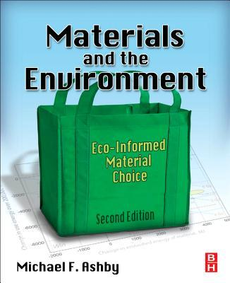 9780123859716 - Materials and the Environment