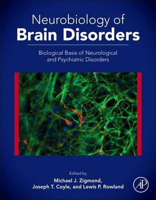 9780123982704 - Neurobiology of Brain Disorders