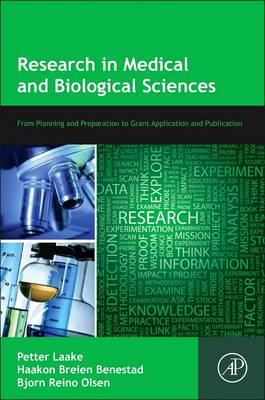 9780127999432 - Research in Medical and Biological Sciences