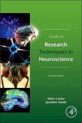 9780128005118 - Guide to Research Techniques in Neuroscience