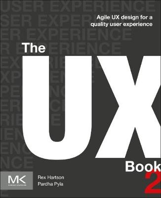 9780128053423 - The UX Book