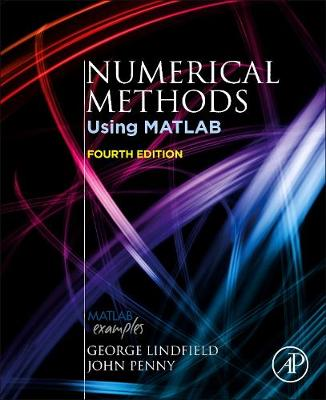 9780128122563 - Numerical Methods