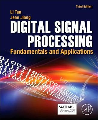 9780128150719 - Digital Signal Processing