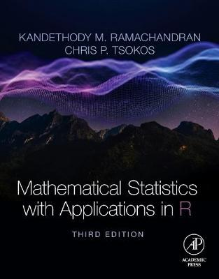 9780128178157 - Mathematical Statistics with Applications in R