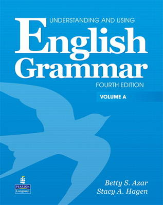9780132333306 - Understanding and Using English Grammar a with Audio CD (Without Answer Key)